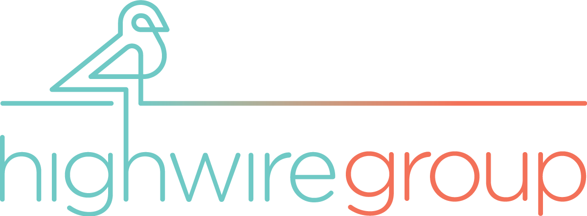 highwiregroup.com.au