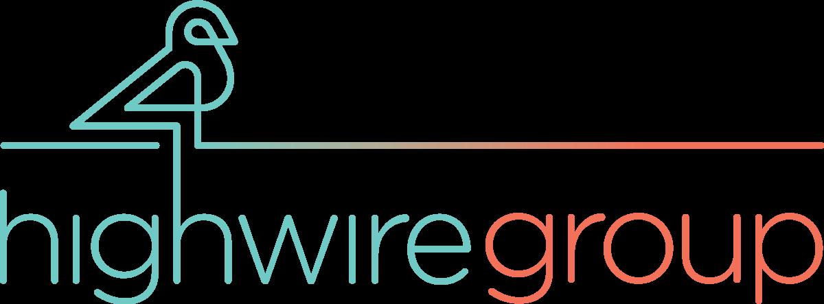 highwiregroup.com.au